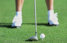 深圳高尔夫球入门班,长铁杆中长铁杆的重要性,在不同情况下的使用方法,中
