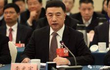 """宇华教育董事长李光宇:把教育的本职工作做好,就永远在""""风口""""上"""