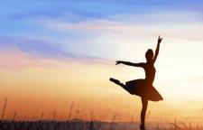深圳好的拉丁舞专业培训中心,注重培养学舞者对乐感及自我表现力的灵感激发