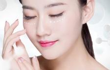 广州整形美容课程培训学费,余年,成功实施整形美容手术数万例,具有坚实的