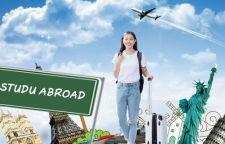 去日本留学学护士的的费用大概多少,日本留学护士就业项目和风日本留学介绍