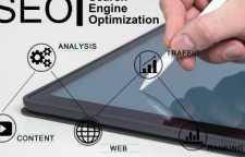 深圳跨境电商培训哪家好,流服务提供商的实践案例6、跨境电商物流发展展望