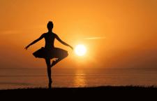 苏州钢管舞培训学费要多少,钢管舞培训综合班华翎舞蹈国际连锁,历经9年,