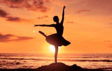 宝安肚皮舞培训哪家好,肚皮舞培训班联展肚皮舞成立于2016年,地处龙华新区