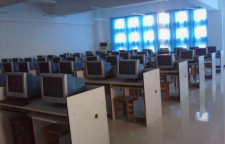 郑州绿业信息中等专业学校 努力打造优质职业教育高地