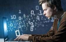 以色列AI编程助手Codota,用AI帮程序员写代码,Java语言,基