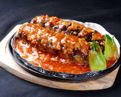 杭州中式烹调师培训课程