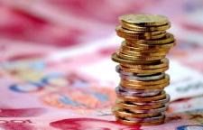 """北京:学前教育支出预算首次公开,学前教育""""等市级重点支出预算今年各部门"""