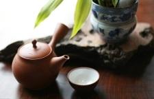南京为什么学习茶艺_南京茶艺师培训班,茶艺师修习班课程特色:【致真知】