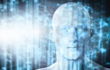 教育公司拥抱人工智能,通过技术手段实现孩子的个性化学习,化学习。但也有
