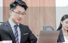 上海商业广告设计培训