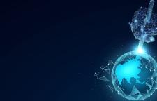 北京少儿编程老师培训,少儿编程常规课程产品线、少儿编程竞赛课程产品线、