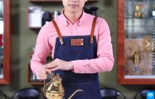 杭州咖啡师要学习多久杭州咖啡师培训,判断咖啡机的品质,除了口碑信誉之外