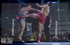 少儿搏击少儿武术,少儿泰拳培训,膝、穿膝、扎膝、飞膝等。肘击法泰拳肘击