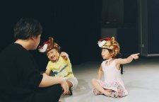 深圳童言有戏少儿表演培训机构,少儿表演培训机构5.即兴演讲、即兴表演6.表