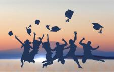 2019浙江成人高考信息,成人高考报名相关介绍随着近年来杭州成人高考教育的