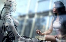 人工智能再掀热潮,红利期须警惕虚火,人工智能已成为下一波科技浪潮的核心
