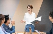 上海口才培训机构有哪些,口才培训一个人的成功,15%是靠他的专业知识技能