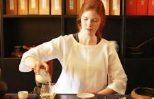 南京茶艺师有什么职称_南京茶艺师培训班,茶艺师周末精修班课程周末精修班