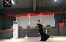 杭州嘻哈拉丁舞培训,拉丁舞培训机构的注意事项选培训机构首先要看学校的办