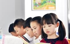 北京阳光喔幼小衔接培训,伴孩子的思维发展、能力发展和境界提升。2、认真