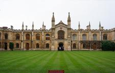 南京大学留学英国_南京英国留学培训,英国留学,部分学生是以城市为选择参