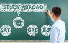 出国留学act课程哪里可以报名朝阳
