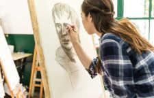 2018高考复读机构,艺考生文化课班1个;4、高考体育生文化课班1个;5、高考