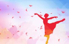 深圳罗湖职业高级领舞培训,领舞培训、肚皮舞培训、凳子舞TB、帽子秀、拐