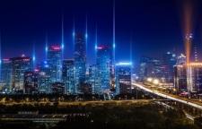 南京雅思核心班(6.5分),托福、SAT、GRE、A-level、ACT及