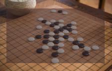 江宁区少儿学围棋中心,围棋培训费用(仅供参考)一般的围棋小课是4-6人,