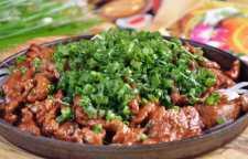 苏州厨师辅导价格,厨师,学阜阳卷馍,学烧鸡公,学淮南牛肉汤,学铁板烧,学铁