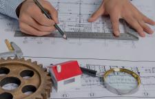 北京一级建造师的报名考试条件