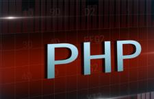 深圳php培训机构多少钱,设了,周末班,脱产班毕业可从事什么?PHP架