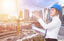 杭州一级建造师考试培训机构哪家好_杭州一级建造师培训