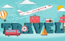 英国留学金融专业申请条件,美国留学签证几大误区,为你讲解!》《时间表|