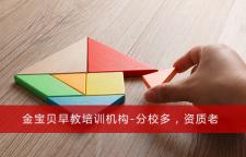 张家港幼儿早教中心哪家好_费用_价格_哪个好,早教中心,实行全球同步的课
