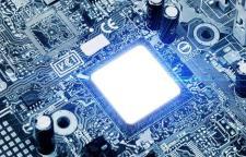广州大数据报班一般多少钱,大数据全球背景和应用领域根据盖特纳咨询公司预