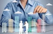 杭州有哪些二级建造师培训机构_杭州二级建造师培训,二级建造师增项?《建