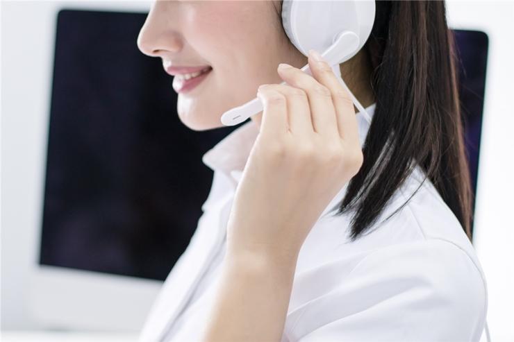 深圳福田播音主持艺考培训