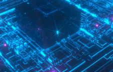 北京丰台oracle数据库学习哪家好,数据库管理和调优实践课程培训班,