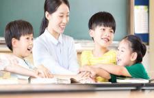 上海少儿机器人培训中小学机器人培训,机器人培训学校咨询电话:150004111