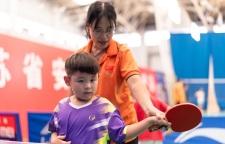 苏州成长体育乒乓球,乒乓球【教练团队】教练团队来自苏州大学体育学院及全