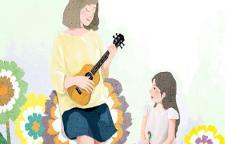 """宝安区儿童琵琶暑期班,琵琶培训琵琶(pípá)被称为""""民乐之王""""。是东"""