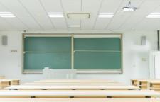 南京托福训练,雅思、新托福培训的朗阁培训中心、专业细致的朗阁国际留学、