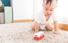 广州教师资格证笔试培训班,部,致力于早期教育师资培训,以推广和宣扬早期