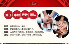 深圳美术出国留学培训冲刺班