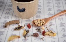 北京公共营养师正规培训,公共营养师课程--实操精品班[营养厨房实操+国家人