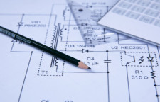 南京学天监理工程师考试,该课程适合想要参加监理工程师考试的学员,学天教