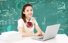 广州gre暑假辅导学校,测试,客观详实测评专业报告学习规划:免费一对一